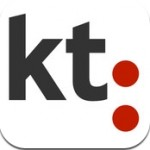 Kicktipp (Bild: itunes.apple.com)